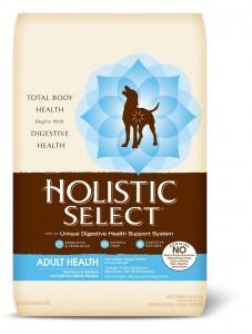 Holistic Radiant Adult